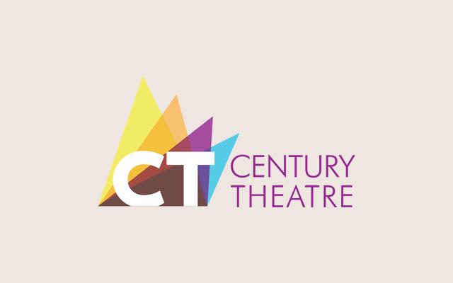 Century Theatre default logo image